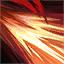Blade's Reach 9.11