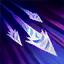 Dance of Arrows 9.11