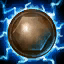 Scrap Shield 9.11