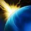 Spell Shield 9.11