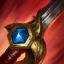 마법 부여: 룬의 메아리