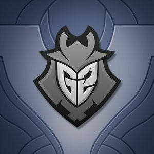 Skain1's Avatar