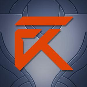 xL kaSing's Avatar