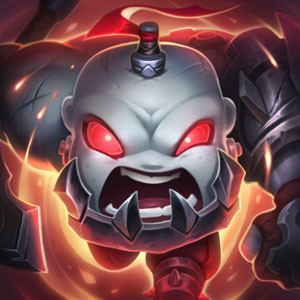 Little Shaco