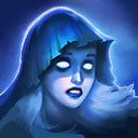 larssen1's Avatar
