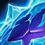 Kristallines Exoskelett