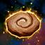 A végtelen akaraterő süteménye