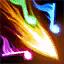 Power Chord 9.13
