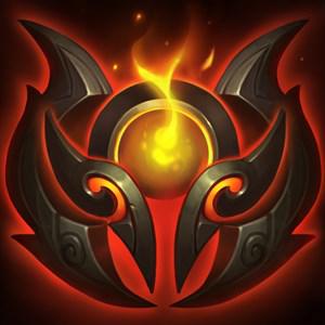 Dragon Lucaslol