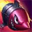 Super Mega Death Rocket!