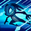 Nimble Fighter 9.14