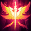 Divine Ascent 9.14