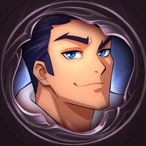 Dregonaut's Avatar