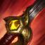 Enchantment: Bloodrazor Stats