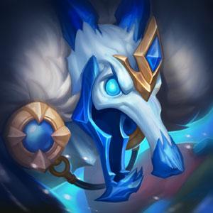 Dragon Of Smaug