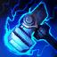 Hammer des Beschützers