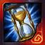 ゾーニャの遡時計