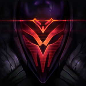 Assassins Jhin