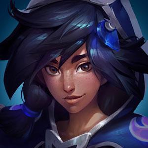 HKA MID's Avatar