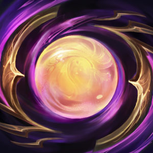 THE BØSS's Avatar