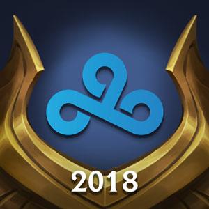 Xizz3l's Avatar