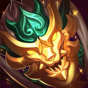 Zepshun's Avatar