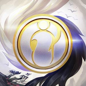 Illuminating Lux's Avatar