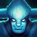 TheRoyalKanin's Avatar
