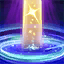 Cosmic Radiance 9.16