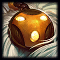 Champion gg - Bard Support Stats, Guides, Builds, Runes