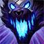 Frenesi do Lobo
