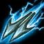 Electro Harpoon