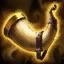 Horn des Beschützers