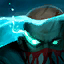 Gift of the Drowned Ones 9.18