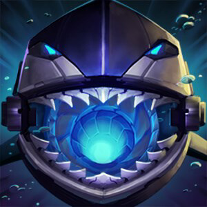 C9 Flurry's Avatar