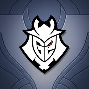 G2 Blade