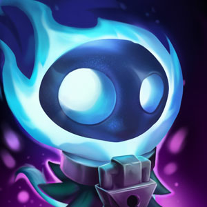 Tribute to a Kin's Avatar