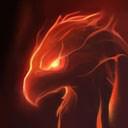 MeLikePanda's Avatar