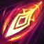 Radiant Blast 9.18