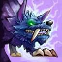 Wolfsoldier5