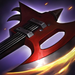 Kïng Crimson