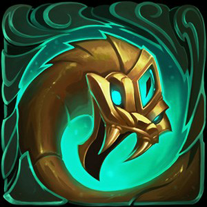 Poison Viper