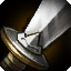 Épée longue