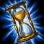 Sablier de Zhonya
