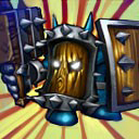 http://ddragon.leagueoflegends.com/cdn/9.20.1/img/profileicon/0.png