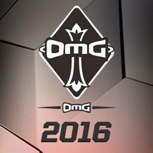 http://ddragon.leagueoflegends.com/cdn/9.20.1/img/profileicon/1200.png