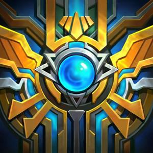Kindredd's Avatar