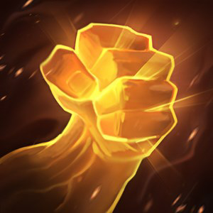 http://ddragon.leagueoflegends.com/cdn/9.20.1/img/profileicon/1628.png