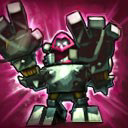 http://ddragon.leagueoflegends.com/cdn/9.20.1/img/profileicon/17.png