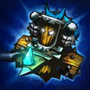http://ddragon.leagueoflegends.com/cdn/9.20.1/img/profileicon/2.png